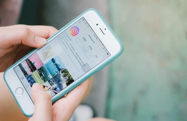 Instagram krijgt een nieuwe functie: volgers in alle stilte verwijderen