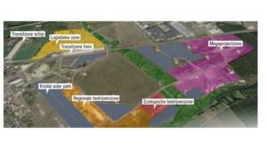 Kristalpark Lommel krijgt grootste zonnepark van Benelux