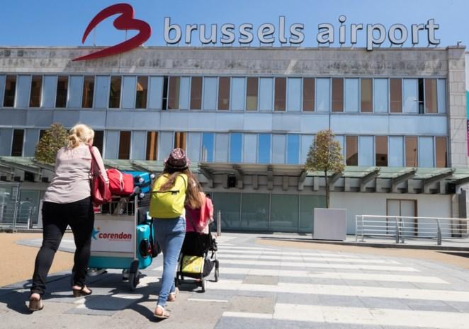 Eén op vijf Belgen gaat niet met vakantie (en als we wel gaan voelen we ons schuldig over de uitgaven)