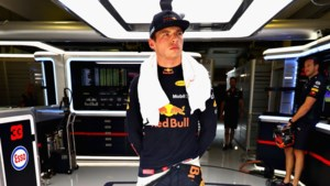 Kan Max Verstappen uitschuiver van Monaco rechtzetten?