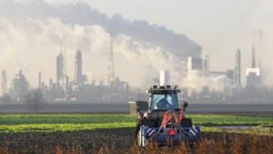 Vlaanderen verliest 405 miljoen euro Europese landbouwsteun