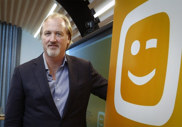 Telenet-klanten kunnen binnenkort sprekend zappen