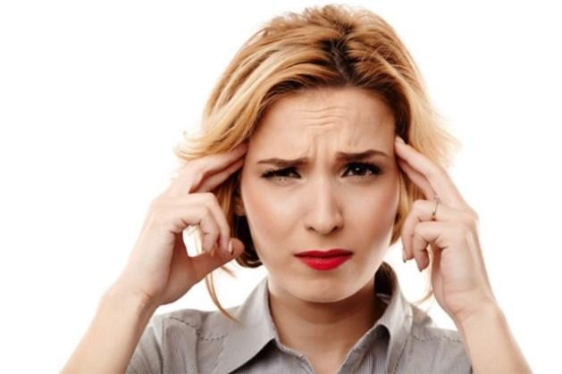 Migraine straks preventief behandeld