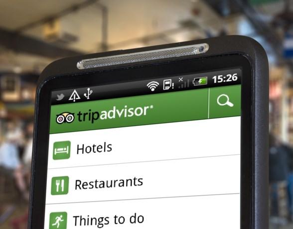 Hotelketen beboet voor manipuleren van recensies