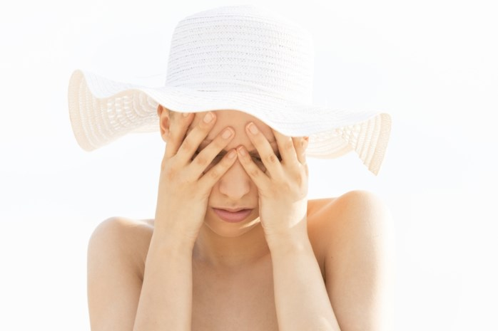 Nooit meer stress tijdens de vakantie: zo ga je de zomerdrukte te lijf
