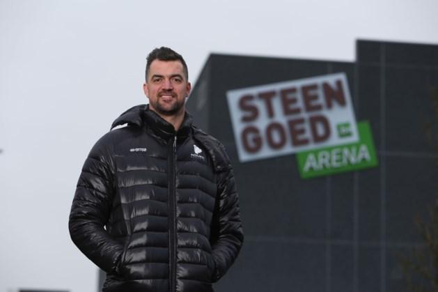 Wout Wijsmans stopt als sportief directeur van Greenyard Maaseik