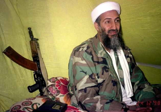 """Moeder van Osama bin Laden spreekt voor het eerst: """"Hij werd gebrainwasht aan de universiteit"""""""