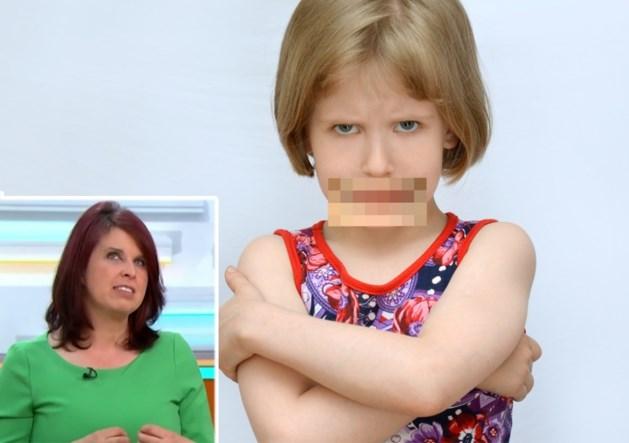 """Britse wetenschapster: """"Leer je kinderen wat vloeken betekent"""""""