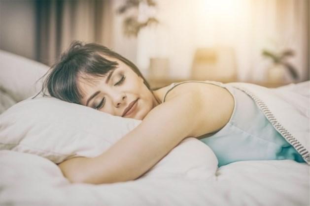Waarom ook te veel slapen slecht is voor je gezondheid