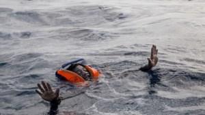 """""""Europa schuldig aan toename van doden op zee"""""""
