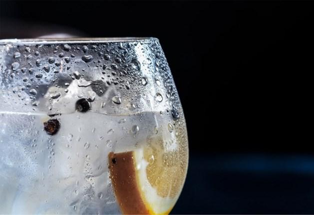 Dankzij deze tip wordt je gin-tonic nog lekkerder