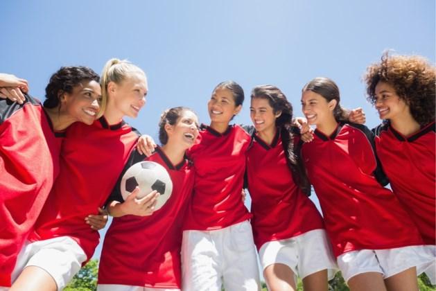 Sport maakt je echt gelukkiger (doe het gewoon niet te veel)