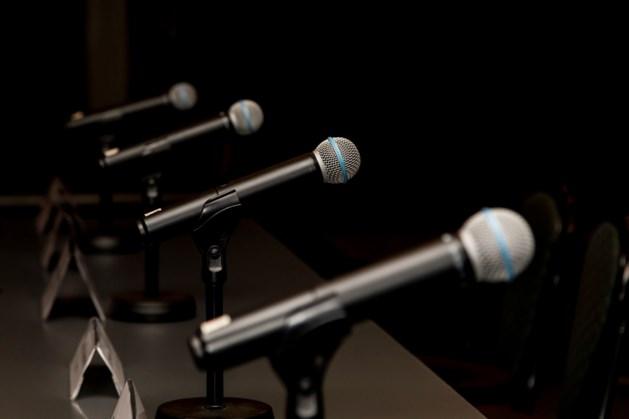 42 gemeenten, 42 debatten: op deze dag organiseren wij een debat in uw gemeente