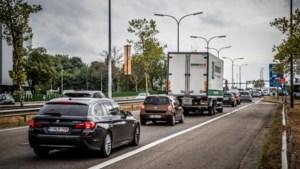 Mobiliteit grootste actiepunt voor Limburgse ondernemers