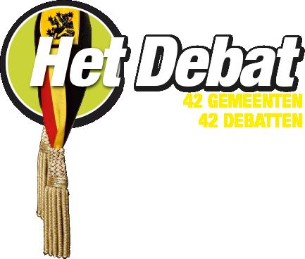 Het Debat