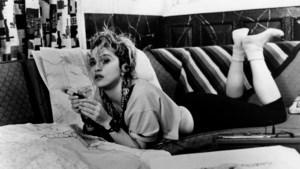 Madonna wordt 60: IQ van 140, begonnen als drummer en 10 andere weetjes over The Queen of Pop