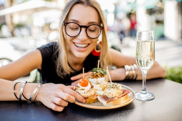 Dit zijn de twintig ultieme culinaire ervaringen volgens Lonely Planet (en Belgische lekkernij staat ertussen)