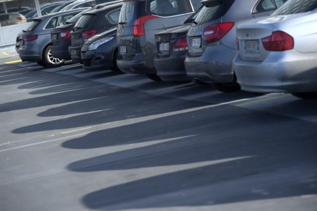 Amper 23 werknemers gaan in op voorstel om bedrijfswagen in te ruilen voor cash