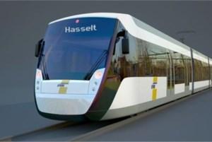 Hasselt krijgt tram- en bustunnel voor vlotter openbaar vervoer: zo zal deze eruit zien
