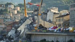 """Laatste ramp met brug in Vlaanderen dateert van 1992: """"Kans dat hier een brug instort is klein"""""""