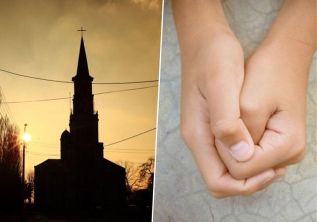 """Rechter hoopt onderzoek naar seksueel misbruik in de kerk na 8 jaar af te ronden: """"Het duurt nu echt te lang"""""""