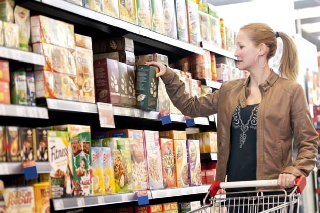 """Meer vezels en minder suiker en vet in voeding dan vijf jaar geleden: """"Mag nog ambitieuzer"""""""