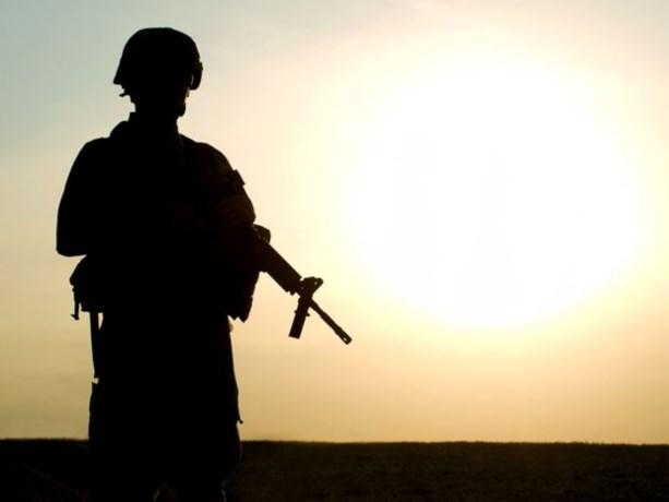 Marokko voert militaire dienstplicht weer in