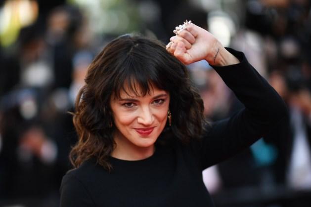 Asia Argento ontkent beschuldigingen van seksueel misbruik
