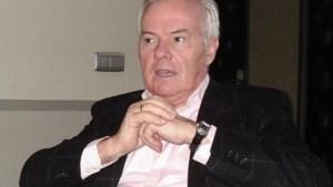 Corruptieproces dreigt voor ex-minister Jaak Gabriels