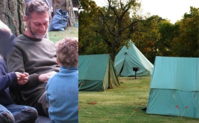 Scoutskamp in Zutendaal met verdachte moord Nicky Verstappen afgelast na betasting kind
