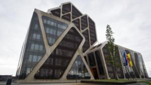 Limburgers moeten meer geduld hebben voor hof van beroep