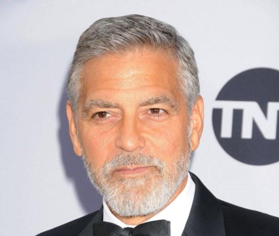 George Clooney verdient het meest, maar niet enkel met acteren