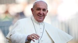 Ex-nuntius beschuldigt paus ervan misbruik door kardinaal in de VS te hebben toegedekt