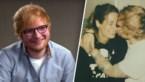 Ed Sheeran in het geheim getrouwd met jeugdliefde Cherry Seaborn