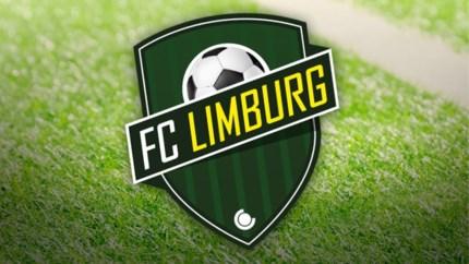 Ontdek hier de pagina van jouw favoriete Limburgse voetbalclub
