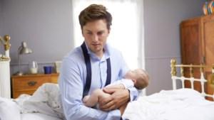 Eén op de drie Vlaamse ouders ervaart soms gevoelens van 'parentale burn-out'