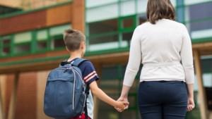 OPROEP. Voorzie jij iets speciaals voor de eerste schooldag?