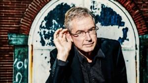 Jan Hautekiet alweer opnieuw te horen op Radio 1