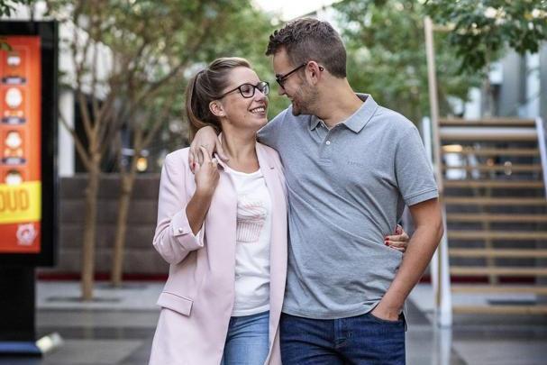 dating nettsteder hk