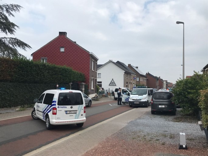 VIDEO. Lanakense dood aangetroffen in douche