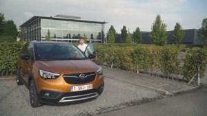 Opel Private Lease: de slimste manier van autorijden, speciaal voor particulieren
