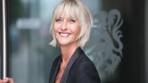 """Grete Remen: """"We doen te weinig voor ondernemers die in de problemen zitten"""""""
