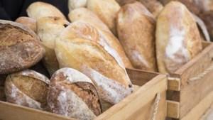 Met uw brood wordt gesjoemeld: vier op de tien broden te licht
