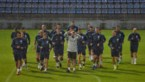 Deense voetbalbond betaalt Slowakije schadevergoeding voor B-ploeg