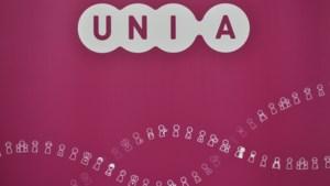 Unia onderneemt juridische stappen en contacteert Pano-ploeg om bezwarende screenshots te verzamelen