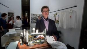 Hasseltse ondernemer zorgt voor wereldprimeur: zo ontwerp en verkoop je je eigen hemd
