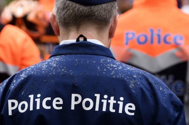 """Politie aanvaardt door tekort ook ongeschikte kandidaten: """"Er slagen mensen die we hier nooit willen zien werken"""""""