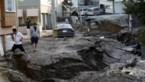 STVV-spelers zien interlandweek verstoord door aardbeving in Japan