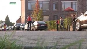 1 op de 4 automobilisten rijdt te snel aan de schoolpoort: politie gaat extra controleren