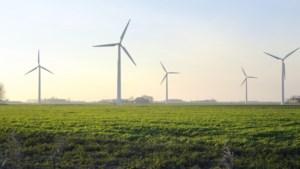 Zeven actiepunten moeten Limburg CO2-neutraal maken